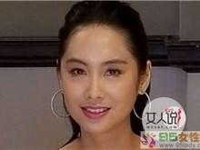 中国最大传奇私服游戏截图2